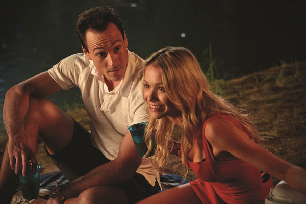 American Reunion Photo 6 - Large
