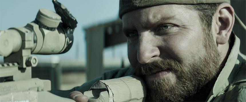 American Sniper Photo 5 - Large