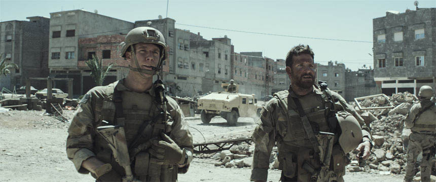 American Sniper Photo 10 - Large
