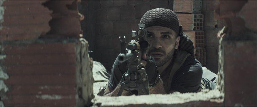 American Sniper Photo 11 - Large