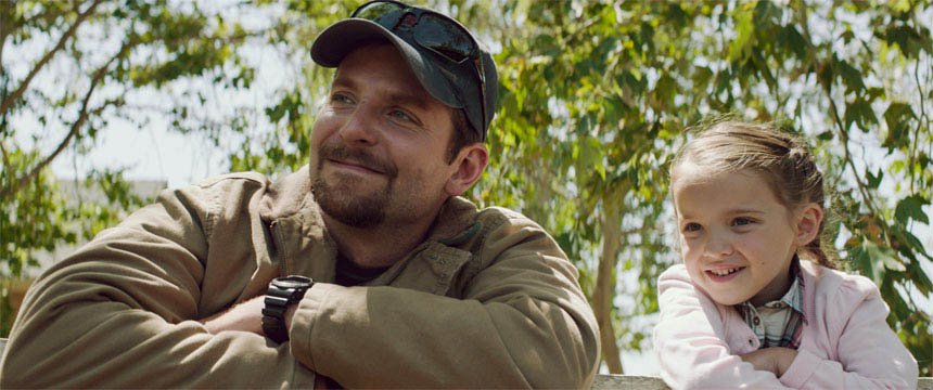 American Sniper Photo 12 - Large