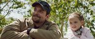 American Sniper Photo 12