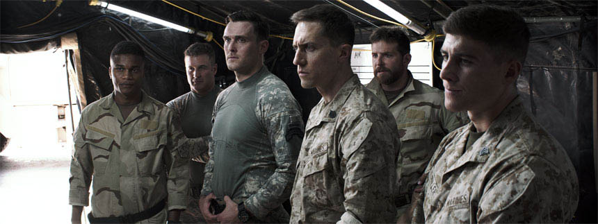 American Sniper Photo 1 - Large