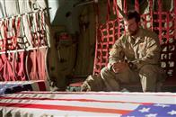 American Sniper Photo 19