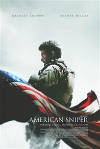 American Sniper Photo 21