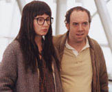 American Splendor Photo 8 - Large