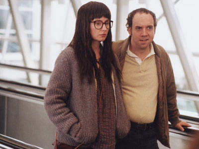 American Splendor Photo 4 - Large
