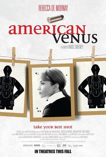 American Venus Photo 10 - Large