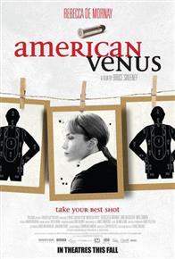 American Venus Photo 10