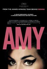Amy (Toronto, Vancouver, Montreal)