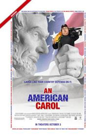 An American Carol Photo 1