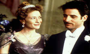 An Ideal Husband Photo 5 - Large