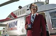 Anchorman: The Legend of Ron Burgundy Photo 5