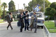 Anchorman: The Legend of Ron Burgundy Photo 8