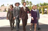 Anchorman: The Legend of Ron Burgundy Photo 6