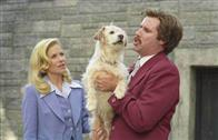 Anchorman: The Legend of Ron Burgundy Photo 1