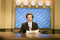 Anchorman: The Legend of Ron Burgundy Photo 13
