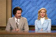 Anchorman: The Legend of Ron Burgundy Photo 10