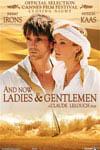 And Now Ladies & Gentlemen Movie Poster
