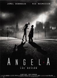 Angel-A Photo 17