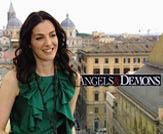 Angels & Demons Photo 12 - Large