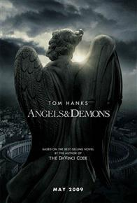 Angels & Demons Photo 45