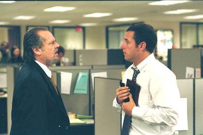 Anger Management Photo 10 - Large