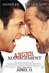 Anger Management Movie Poster