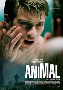 Animal (2007) Photo 1 - Large