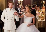 Anna Karenina Photo 14