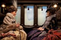 Anna Karenina Photo 6