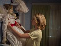 Annabelle Photo 23