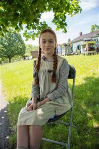 Anne of Green Gables (TV) Photo 12