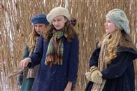Anne of Green Gables (TV) Photo 1
