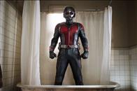Ant-Man Photo 13
