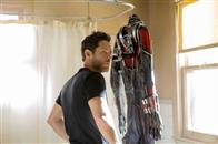 Ant-Man Photo 14