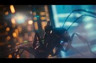 Ant-Man Photo 15