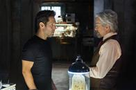 Ant-Man Photo 9
