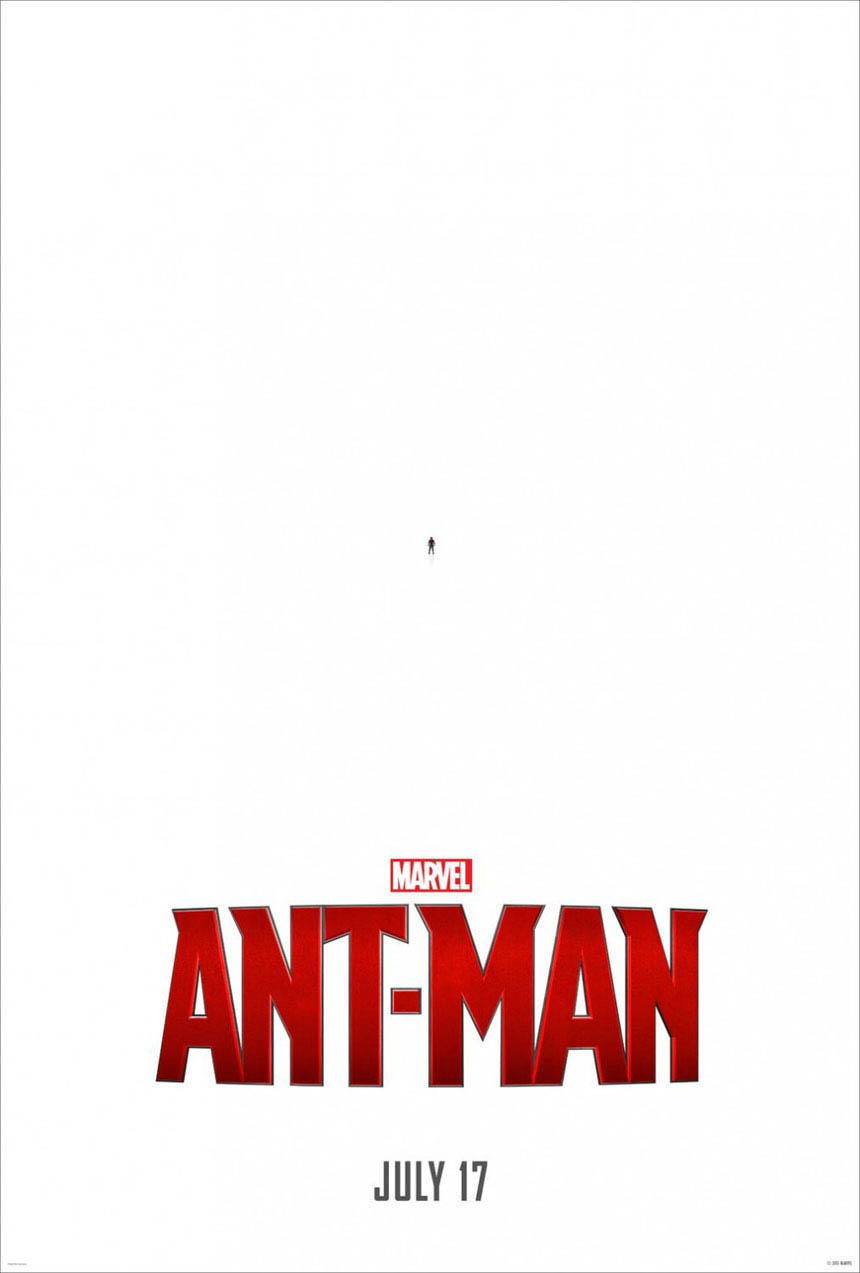 Ant-Man Photo 46 - Large