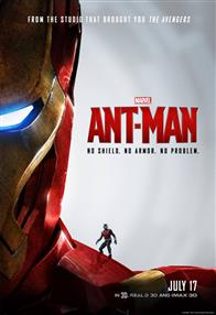 Ant-Man Photo 43