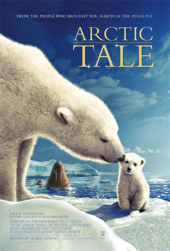 Arctic Tale Photo 4 - Large