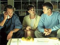 Arlington Road Photo 1
