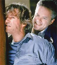 Arlington Road Photo 6