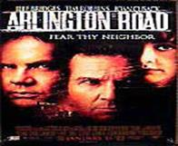 Arlington Road Photo 8