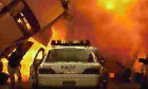 Armageddon Photo 8 - Large