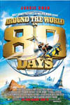 Around the World in 80 Days <Status>