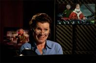 Arthur Christmas Photo 25