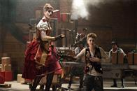 Arthur Christmas Photo 19