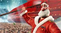 Arthur Christmas Photo 8