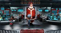 Arthur Christmas Photo 11